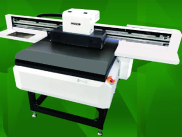ORIC歐瑞卡 OR-6090UV多功能平板打印機