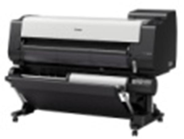 TX5400B0大幅面打印机
